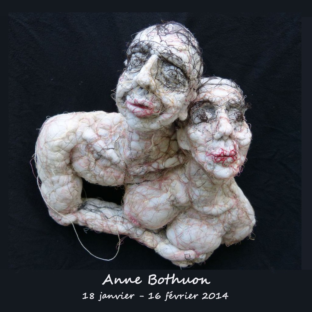 Anne Bothuon