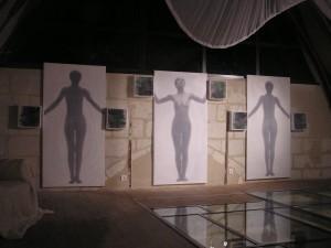 Federica Gonnelli - 2005